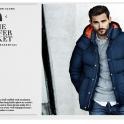 arthur-kulkov-hm-outerwear-essentials-fall-004