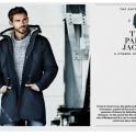arthur-kulkov-hm-outerwear-essentials-fall-005