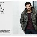 arthur-kulkov-hm-outerwear-essentials-fall-006