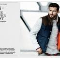 arthur-kulkov-hm-outerwear-essentials-fall-007