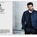 arthur-kulkov-hm-outerwear-essentials-fall-008