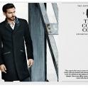 arthur-kulkov-hm-outerwear-essentials-fall-009