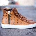 mcm-urban-nomad-2-feature-sneaker-boutique-4913