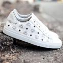 mcm-urban-nomad-ii-low-white-cognac-feature-sneaker-boutique-5347