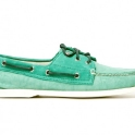 band-of-outsiders-x-sperry-top-sider-3-eye-boat-shoe-1-620x413