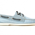 band-of-outsiders-x-sperry-top-sider-3-eye-boat-shoe-2-620x413