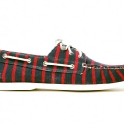 band-of-outsiders-x-sperry-top-sider-3-eye-boat-shoe-4-620x413