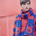 topman-x-sibling-fallwinter-2013-knitwear-collection-01-960x640