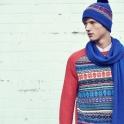 topman-x-sibling-fallwinter-2013-knitwear-collection-02-960x640