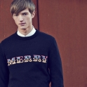 topman-x-sibling-fallwinter-2013-knitwear-collection-03-960x640