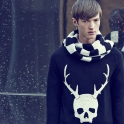 topman-x-sibling-fallwinter-2013-knitwear-collection-04-960x640