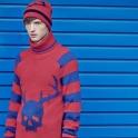 topman-x-sibling-fallwinter-2013-knitwear-collection-05-960x640