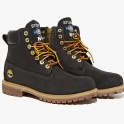 timberland-stussy-6-release-01-960x640
