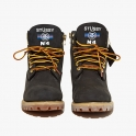 timberland-stussy-6-release-02-960x640