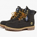 timberland-stussy-6-release-03-960x640