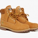 timberland-stussy-6-release-06-960x640