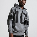 undftd-2012-fallwinter-lookbook1
