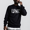 undftd-2012-fallwinter-lookbook10