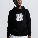 undftd-2012-fallwinter-lookbook11
