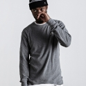 undftd-2012-fallwinter-lookbook12