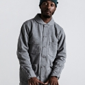 undftd-2012-fallwinter-lookbook14