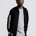 undftd-2012-fallwinter-lookbook15