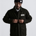 undftd-2012-fallwinter-lookbook17