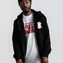 undftd-2012-fallwinter-lookbook18