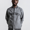 undftd-2012-fallwinter-lookbook4