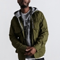 undftd-2012-fallwinter-lookbook5