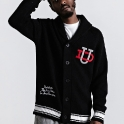 undftd-2012-fallwinter-lookbook6