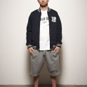 undftd-2012-spring-collection-delivery-1-1