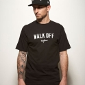 undftd-2012-spring-collection-delivery-1-10