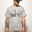 undftd-2012-spring-collection-delivery-1-11