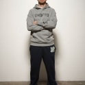undftd-2012-spring-collection-delivery-1-2