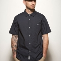 undftd-2012-spring-collection-delivery-1-3