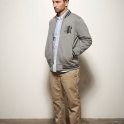 undftd-2012-spring-collection-delivery-1-5