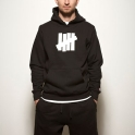 undftd-2012-spring-collection-delivery-1-6