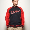 undftd-2012-spring-collection-delivery-1-7