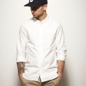 undftd-2012-spring-collection-delivery-1-8