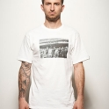 undftd-2012-spring-collection-delivery-1-9