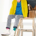 urban-outfitters-mens-catalog-24