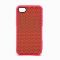 vans-waffle-sole-iphone-4-cases-new-colors-11-630x504