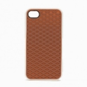 vans-waffle-sole-iphone-4-cases-new-colors-9-630x504
