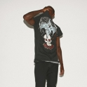 yeezus-tour-kanye-west-pacsun-exclusive-lookbook-01-859x572
