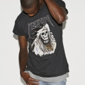 yeezus-tour-kanye-west-pacsun-exclusive-lookbook-02-859x572