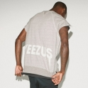 yeezus-tour-kanye-west-pacsun-exclusive-lookbook-06-859x572