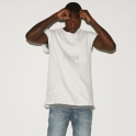 yeezus-tour-kanye-west-pacsun-exclusive-lookbook-07-859x572