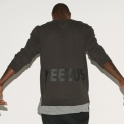 yeezus-tour-kanye-west-pacsun-exclusive-lookbook-08-859x572