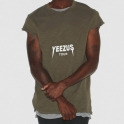 yeezus-tour-kanye-west-pacsun-exclusive-lookbook-09-859x572